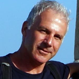 Markus Hauser - mitarbeiter_markus_hauser