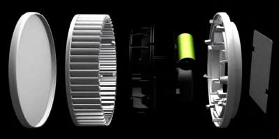 hauser feuerschutz ag unsere produkte. Black Bedroom Furniture Sets. Home Design Ideas