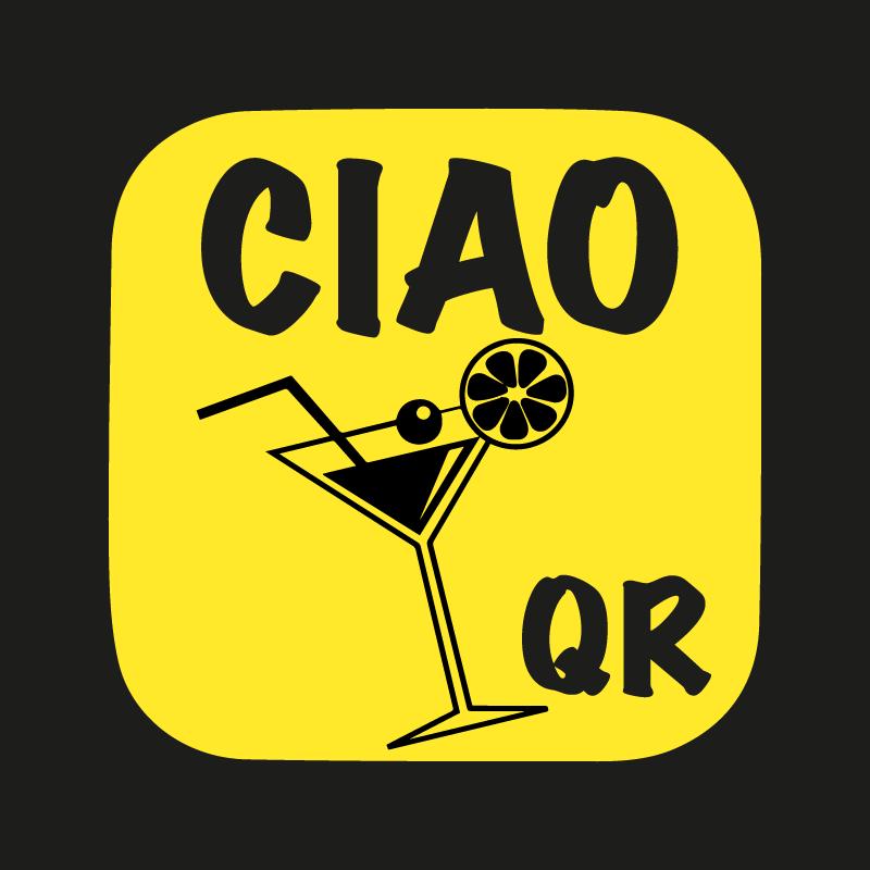Ciao QR Corona
